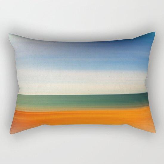 SIMPLI-SEA-TY SHADES Rectangular Pillow