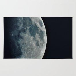 Moon2 Rug