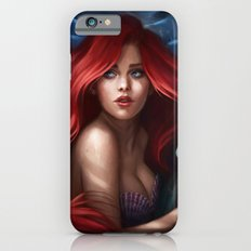 What would I give Slim Case iPhone 6s