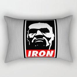 Tyson Rectangular Pillow