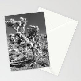 The Joshua Tree Stationery Cards