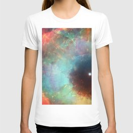 Space 12 T-shirt
