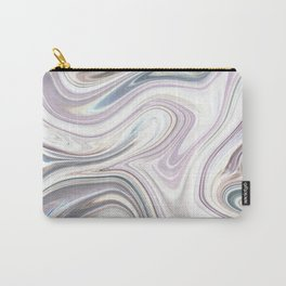 Dreamy Liquid Carry-All Pouch