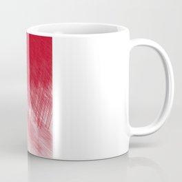 Sagittarius / 12 Signs of the Zodiac Coffee Mug