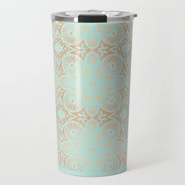 artisan Travel Mug