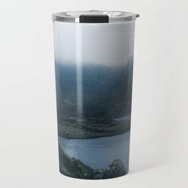 Easedale Lake District Travel Mug