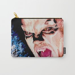 """The Lost Boys """"David"""" Carry-All Pouch"""