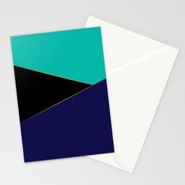 Trio , Anna Stationery Cards
