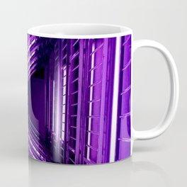 Light Up Coffee Mug