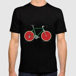 Melon Single Speed T-shirt