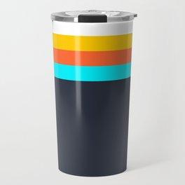 friyay Travel Mug
