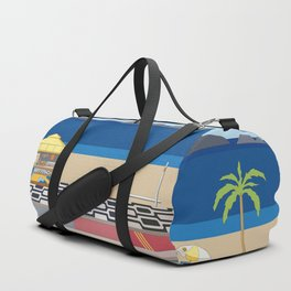 IPANEMA Duffle Bag