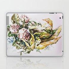 Rosal tenderness Laptop & iPad Skin