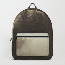 Go Wild Backpack