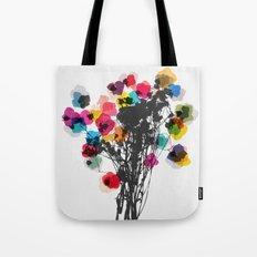 blossom 1 Tote Bag