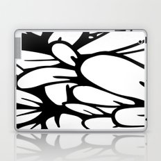 Macro Laptop & iPad Skin