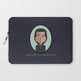 Elliot Laptop Sleeve