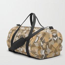 Chips Duffle Bag