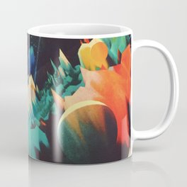 ANDRØMEDAE Coffee Mug