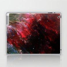 Universy Alcyoneum Laptop & iPad Skin