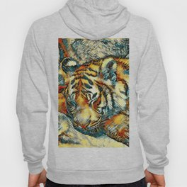 AnimalArt_Tiger_20170606_by_JAMColorsSpecial Hoody