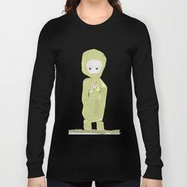 Bea Long Sleeve T-shirt