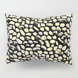 Ocean Rocks Pillow Sham