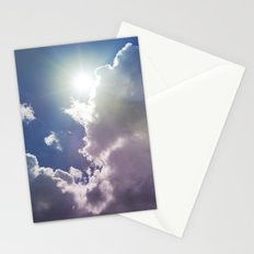 Hello Sunshine... Stationery Cards