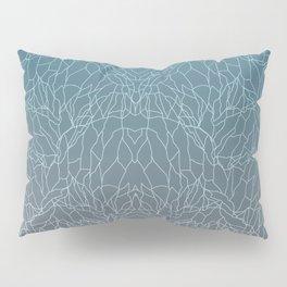Nets Pillow Sham
