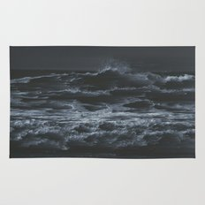 Blow it all Away Rug