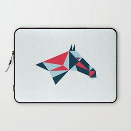 tessellate Laptop Sleeve