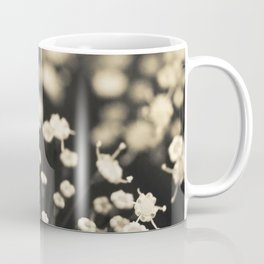 Summer Lace Coffee Mug