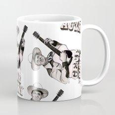 Gene Autry Mug