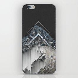 tempest.exe iPhone Skin