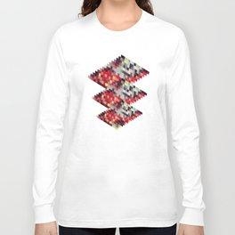 Wild Berrys Long Sleeve T-shirt
