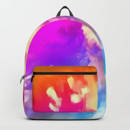Big Secret Backpack