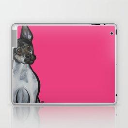 Kailyn Laptop & iPad Skin