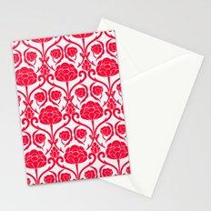 Blossomy Stationery Cards