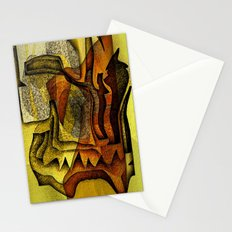 Sun Shine Of Your Love  Stationery Cards