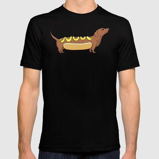 Wienerdog T-shirt