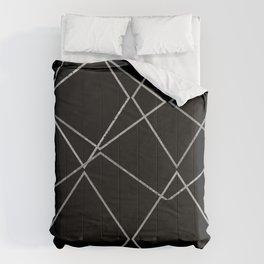 Silverado Comforters