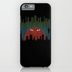 Cave Grump iPhone 6s Slim Case