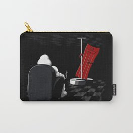 Michelin Striptease Carry-All Pouch