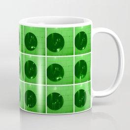 UNDEFINED Episode Five #13 (#9) Final Verison #1. Coffee Mug