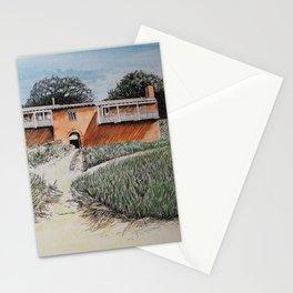 Rottnest island Geta Stationery Cards