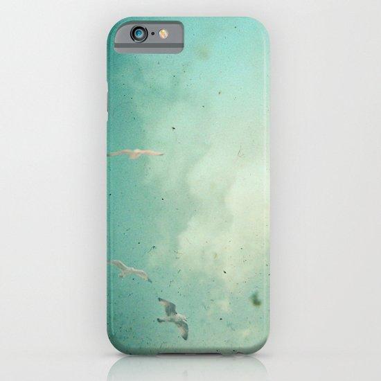 Glide iPhone & iPod Case