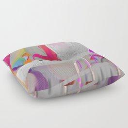 iphone cover Floor Pillow