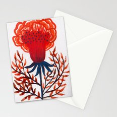 Lucilla Stationery Cards