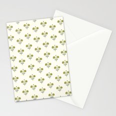 Farmhouse Peonies Stationery Cards