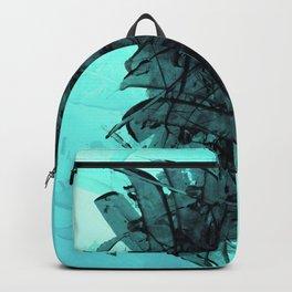 Aqua Anatomy Backpack